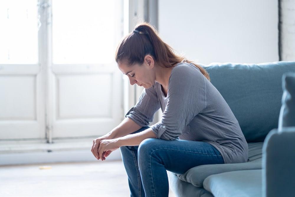 Do You Have Bipolar Disorder?