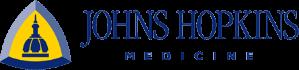 Johns-Hopkins-1