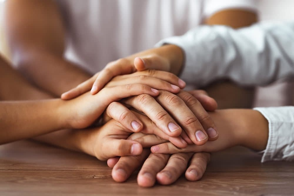 How can You Support Someone in Recovery?