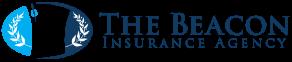 The Beacon Insurance Agency