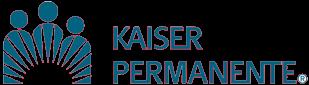 kaiser-permanente-logo-2